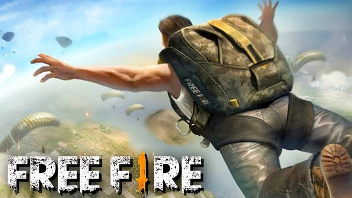 Free Fire Names Stylish Cool Funny Name For Free Fire