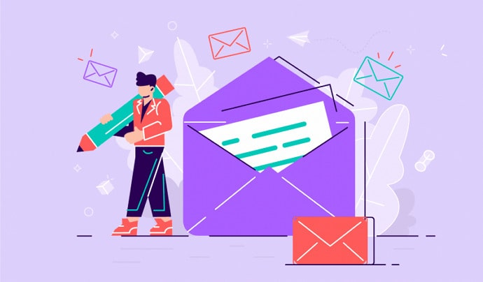 create .edu email for free