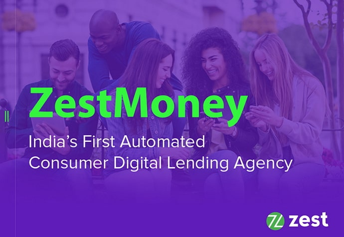 delete zestmoney account