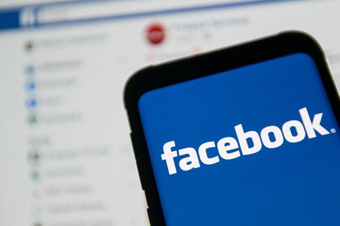 facebook age checker