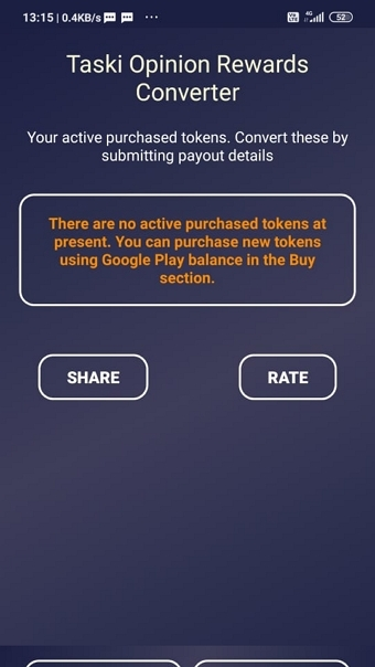 transfer google play balance