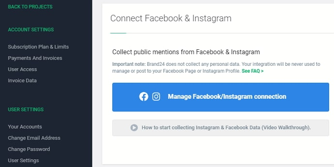 search multiple hashtags on instagram