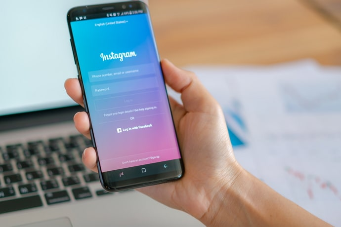 delete instagram messages from both sides