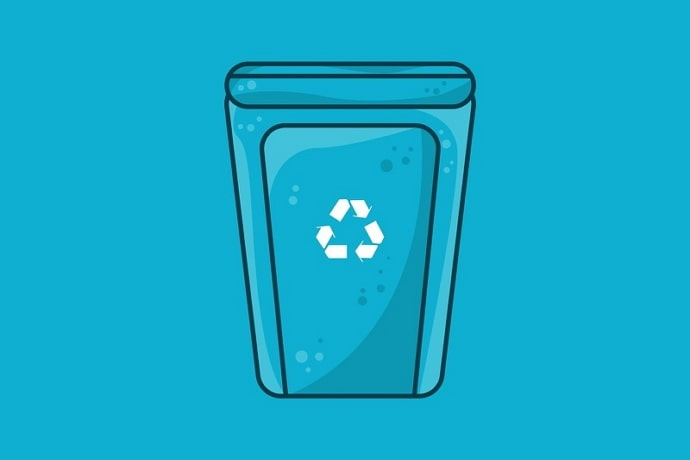 recover deleted photos from recycle bin
