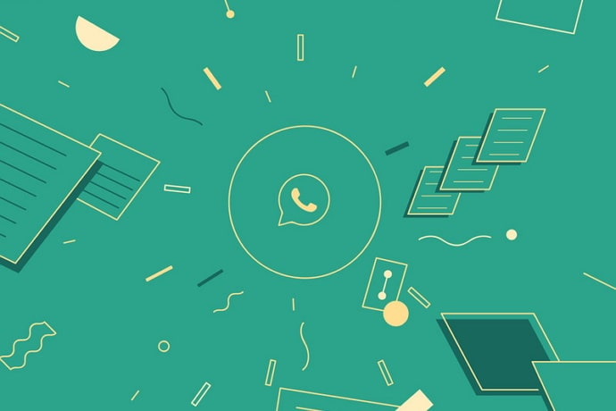 recover deleted whatsapp account