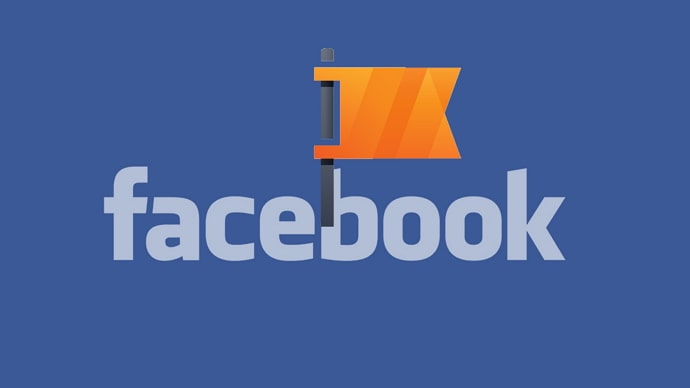 convert facebook profile to page