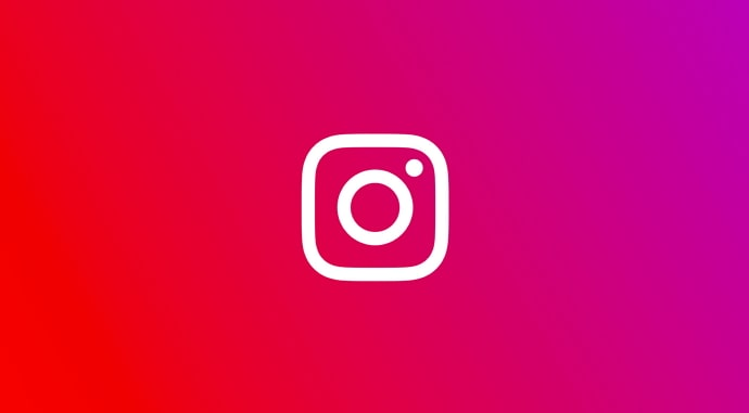 find someone on instagram by photo