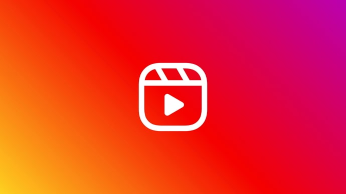 see history of watched videos on reels