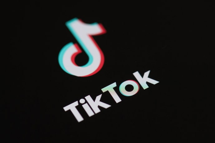 see who are on your friends only list on tiktok