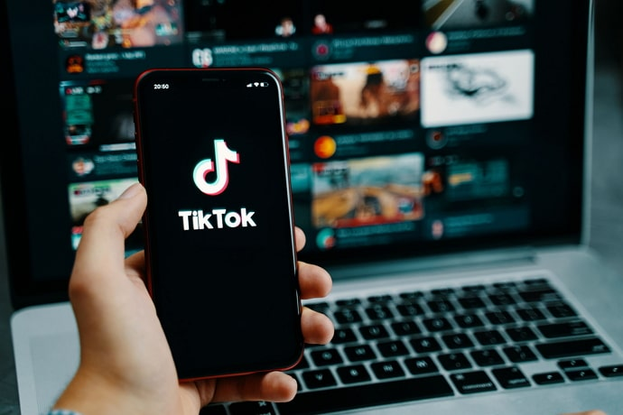 track location of tiktok account