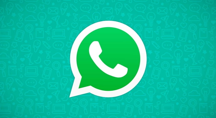 use whatsapp business on multiple devices