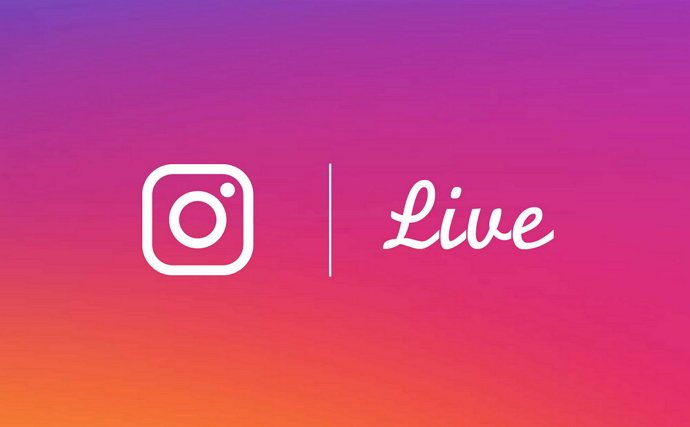 watch someone's instagram live video without them knowing