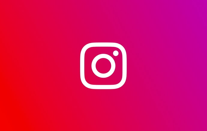 who created instagram account