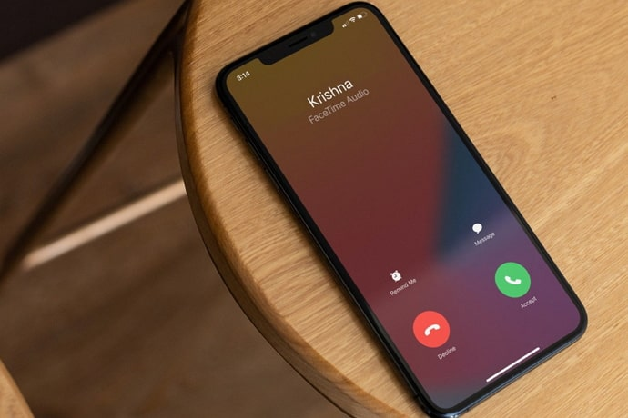 check if a phone number is busy without calling