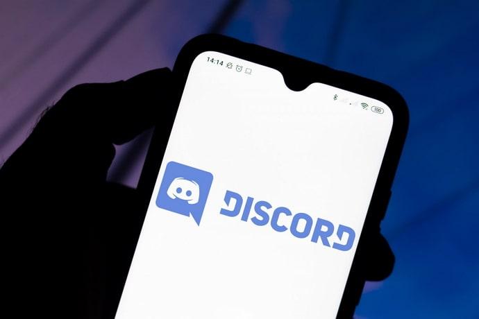 discord ip address finder
