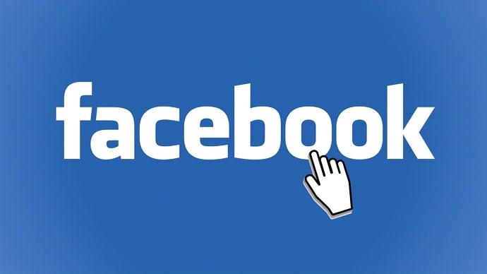 facebook phone number finder