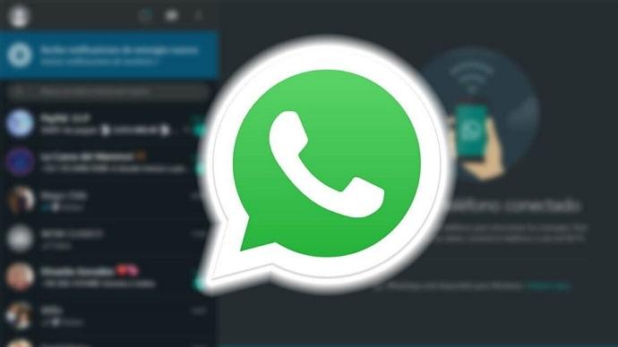 see hidden whatsapp status