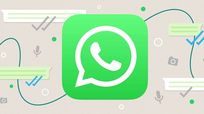 stop whatsapp from connecting to internet