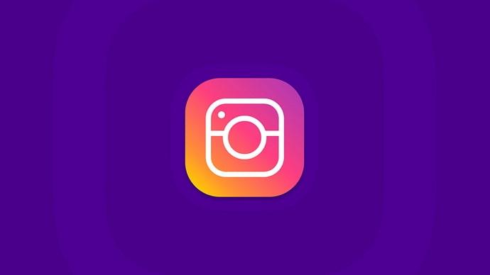 delete entire instagram conversation from both sides
