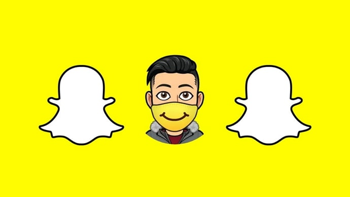 know if someone added you to private story on snapchat