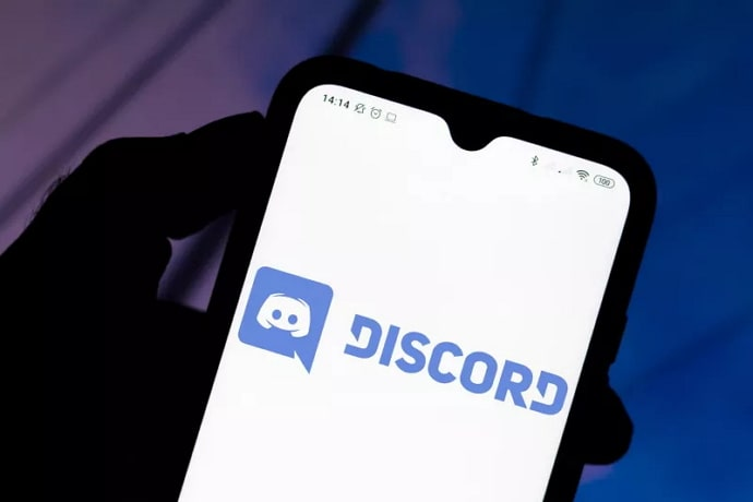 know if someone read your message on discord