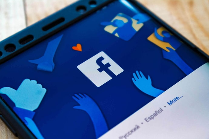 recover permanently deleted facebook account