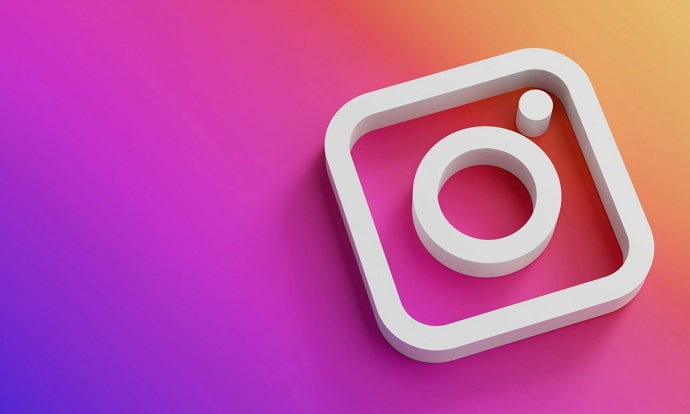 remove all follow requests on instagram